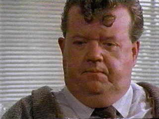 ian mcneice doctor who